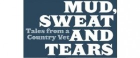 Mud, Sweat and Tears
